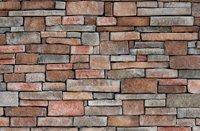 Retaining Wall 9