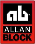 Allanblock