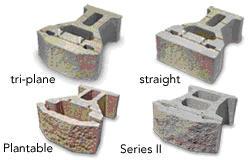 Keystone Standard Units