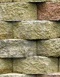 Retaining Wall 5