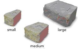 Verazzo Stone 1